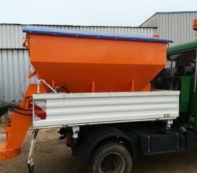 salt spreader bim mosxos